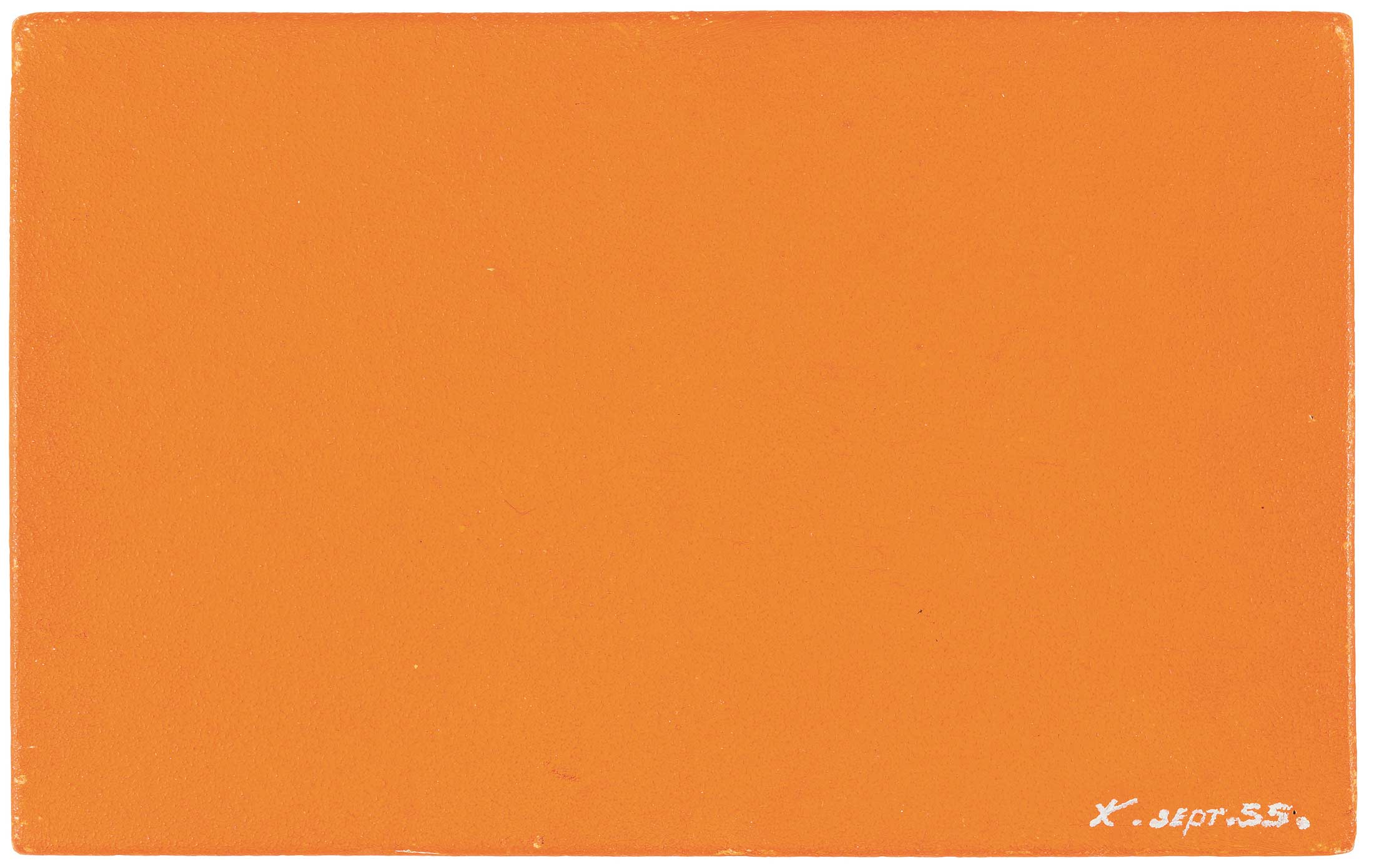 chapter2-klein_monochrome-orange-sans-titre-m-111_1955_ahlers-collection-002