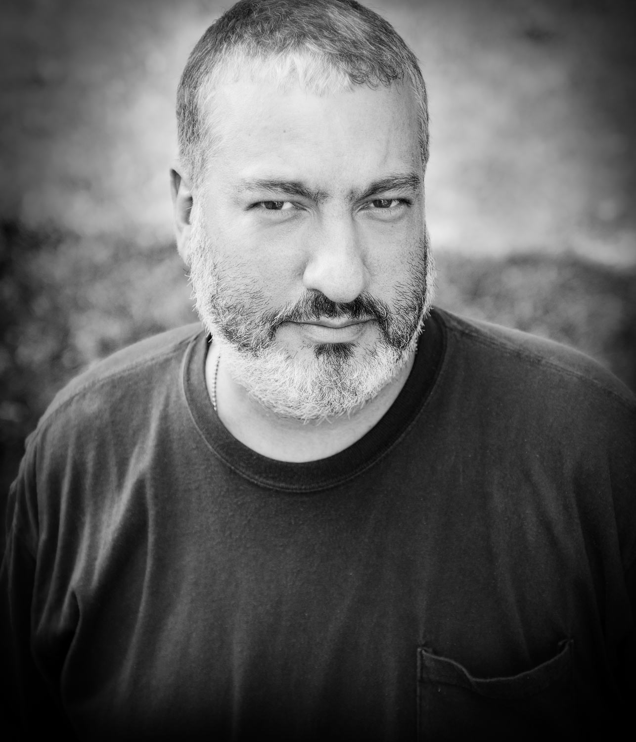 spencer-tunick-portrait