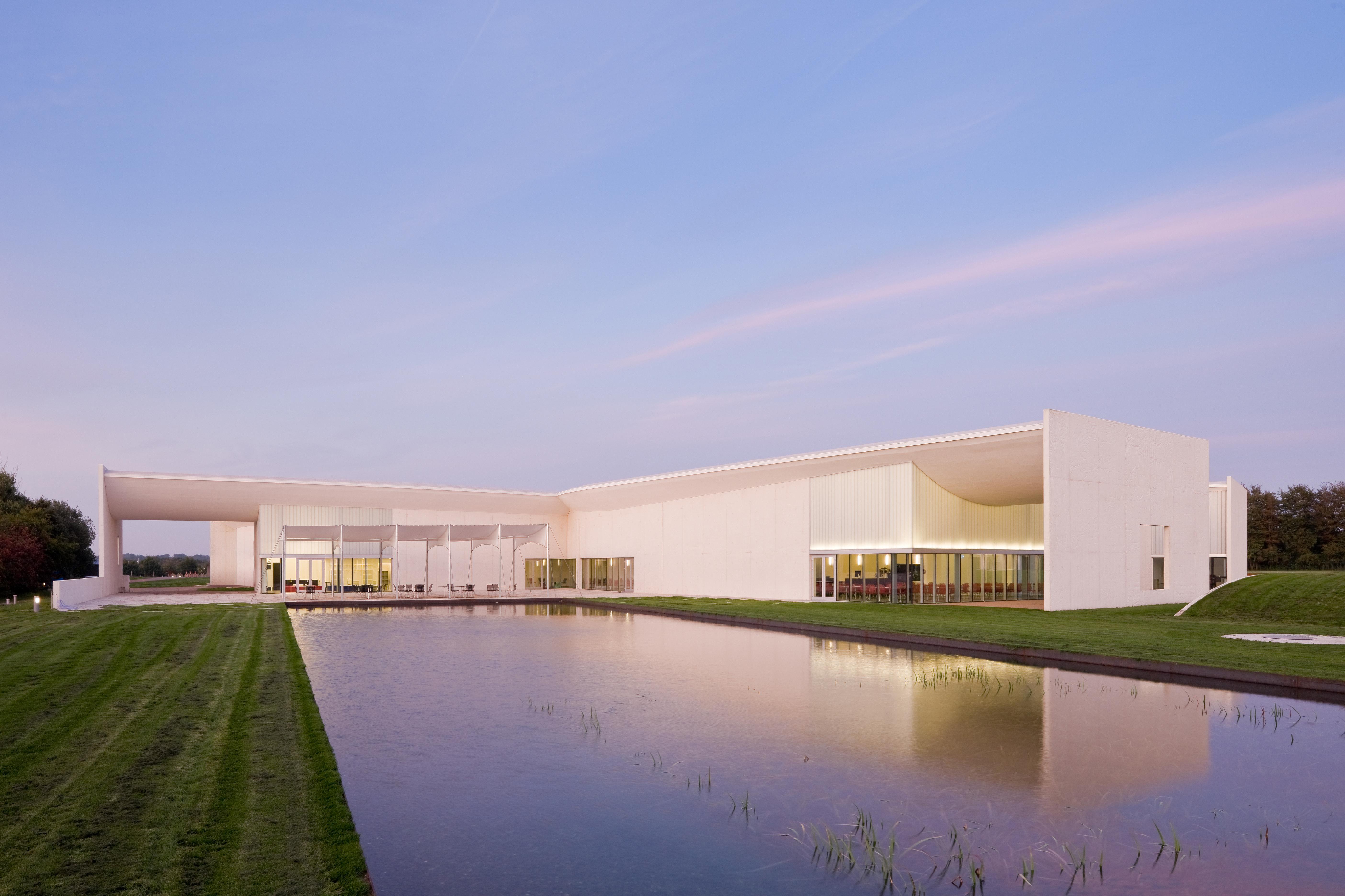 HEART - Museum of Contemporary Art